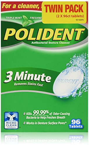 improved-triple-mint-freshness-polident-antibacterial-3-minute-denture-cleanser-96-tablets-per-box-p