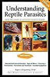 Understanding Reptile Parasites (Herp...