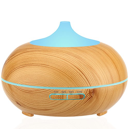 aromatherapy-essential-oil-diffuser-urpower-300ml-wood-grain-ultrasonic-cool-mist-whisper-quiet-humi