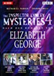 The Inspector Lynley Mysteries - Vol....