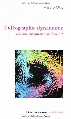 L'idéographie dynamique francais