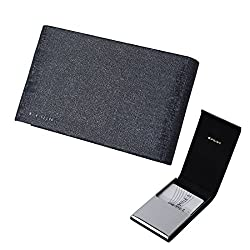 EDC04A06 Grey Business Name Id Credit Card Case Name Card Case Fitness Gift For Men By Epoint