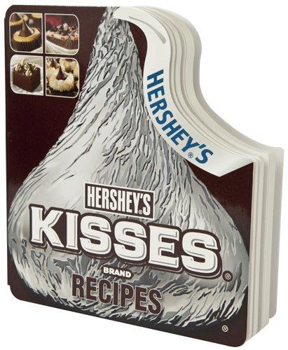 hersheys-kisses-recipes