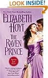 The Raven Prince (Prince Trilogy)