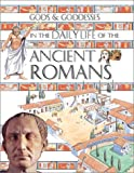 In the Daily Life of the Ancient Romans