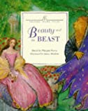 Beauty and the Beast Pb (Classic Fairy Tales)