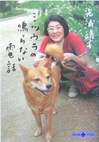 光浦靖子 画像