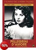 Pellegrini D