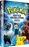Pok�mon - Battle Revolution - 3 films
