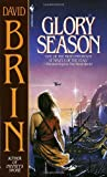 Glory Season (0553567675) by Brin, David
