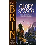 Glory Season ~ David Brin