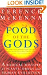 Food Of The Gods: The Search for the...