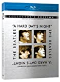 The Beatles: A Hard Day