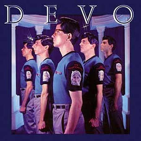 DEVO - Miami vice - Episode #002 - Heart of darkness - Zortam Music