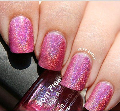 born-pretty-holographic-holo-glitter-nail-polish-varnish-hologram-effect-3