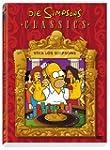 Die Simpsons - Viva los Simpsons