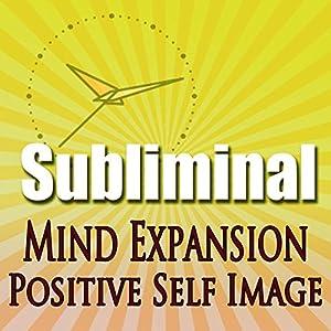 Subliminal Mind Expansion Speech