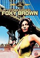 Foxy Brown [Import anglais]