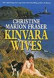 Kinvara Wives Christine Marion Fraser