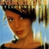 echange, troc Kylie Minogue - Kylie'S Minogue