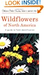 Wildflowers of North America: A Guide...