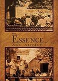 The Essence of All Advice: Discourses on Srila Bhaktivedanta Svami Maharaja's 'Nectar of Instruction'