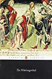 Image of The Nibelungenlied: Prose Translation (Penguin Classics)