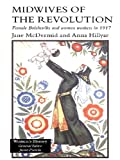 img - for Midwives of the Revolution (Women's History) book / textbook / text book