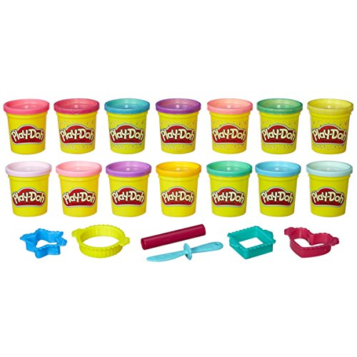 play-doh-sparkle-and-bright-color-pack