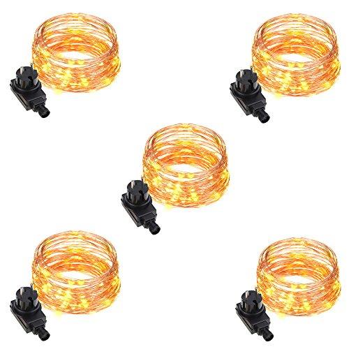 tomshine-5pcs-luz-tira-de-alambre-de-cobre-estrellado-flexible-extra-liquida-10m-33pies-100leds-ench