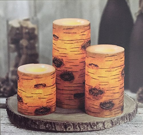 Top Best 5 Candle Decor For Sale 2016 Product Boomsbeat