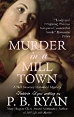 Murder in a Mill Town