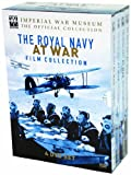 echange, troc The Royal Navy at War - Film Collection [Import anglais]