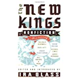 The New Kings of Nonfiction ~ Michael Lewis