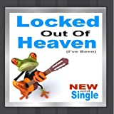 Locked Out Of Heaven (Ive Been)  Bruno Mars Tribute