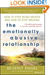 The Emotionally Abusive Relationship:...