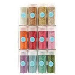 Martha Stewart Crafts Microbead Set By The Package
