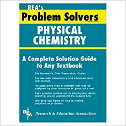 chemistry problems solver Table of contents overview acid-base reactions buffers catalysis chemical equilibrium empirical and molecular formulas electrochemistry electrolysis.