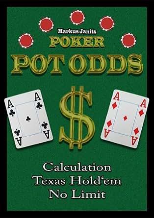 Regles poker hold'em no limit