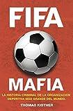 FIFA mafia/ FIFA