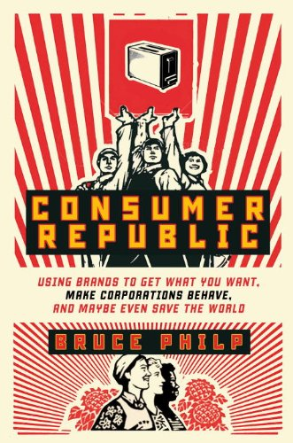 Online Consumer Finance 0001631761/