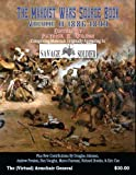 img - for The Mahdist Wars Source Book: Vol. 2: Comprising Materials Originally Appearing in