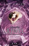 Image de Das Juwel - Die Gabe: Band 1