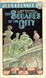 img - for The Squares of the City book / textbook / text book