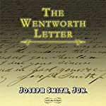 The Wentworth Letter | Joseph Smith