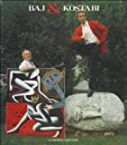img - for Baj & Kostabi book / textbook / text book