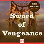 Sword of Vengeance | Kerry Newcomb