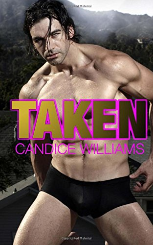 TAKEN (BWWM Paranormal BBW Bear Shifter Romance: The Step-Bear Billionaire Chronicles: Book One: Volume 1