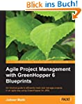 Agile Project Management with GreenHo...