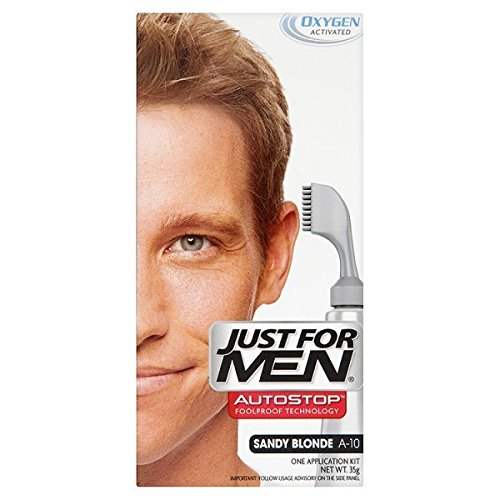 just-for-men-autostop-sandy-blonde-35ml